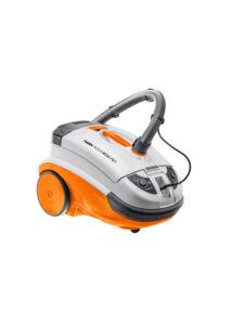 Thomas Twin Aquawash PET/narancs-fehér/takarítógép