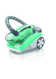 Thomas MULTI CLEAN X10 PARQUET Premium Takarítógép
