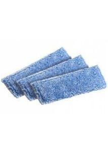 Thomas Microfiber pads 99 for hard floors - Felmosó párna, járólap
