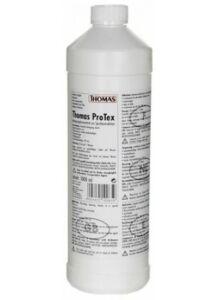 Thomas ProTex - Tisztítófolyadék- kárpit